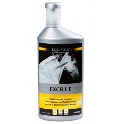 EQUISTRO EXCELL E liquide