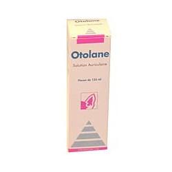 OTOLANE