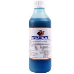 Breatheze
