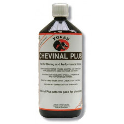 Chevinal Plus