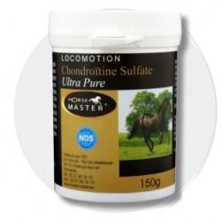 Chondroïtine Sulfate ultra pure