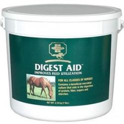 Farnam Digest Aid