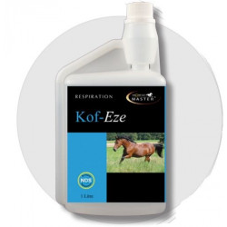 Kof-Eze