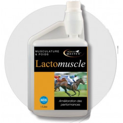 Lactomuscle