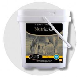 Nutrimilk