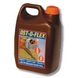 Ost-O-Flex