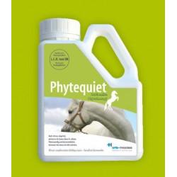 Phytequiet