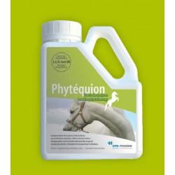 Phytéquion