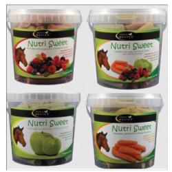 NUTRI SWEET