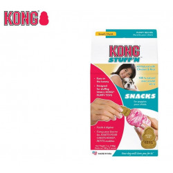 KONG STUFF'N PUPPY SNACKS