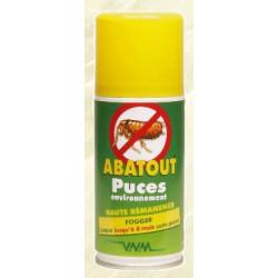 ABATOUT ANTI-PUCES Fogger - 210ml