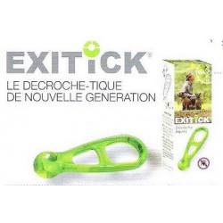 EXITICK