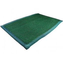 COSYPAD tapis confort médical