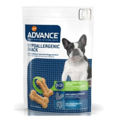 ADVANCE SNACK HYPOALLERGENIQUE 150g