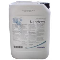 KENOCOX definfectant coccidiose bidon de 10 litres