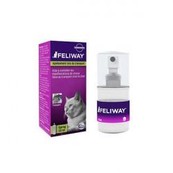 Feliway Spray de voyage 20 ml (nouvelle présentation)