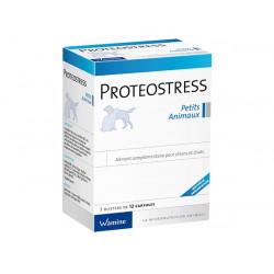 Wamine Proteostress