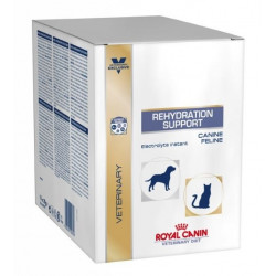 ROYAL CANIN Veterinary Diet - Rehydratation Support
