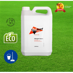 AXISURF® Nettoyant 5 litres