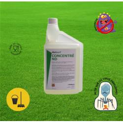 AXISURF® Concentré 1 litre