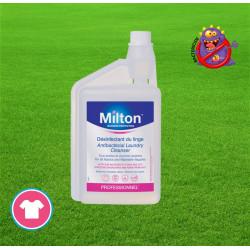Milton® Linge 1 litre