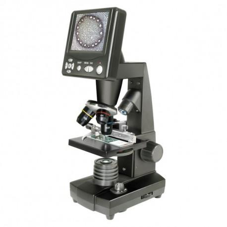 BRESSER LCD Micro