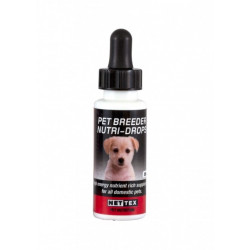 Pet Breeder Nutri Drops