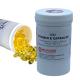 complément alimentaire : 100 gélules de vitamine E pour chiens et chats