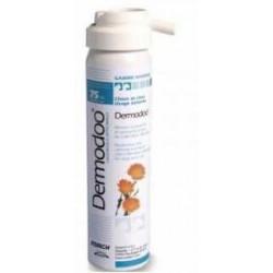 DERMODOO MOUSSE