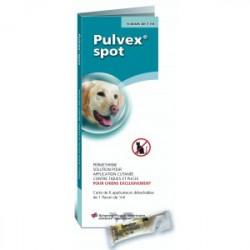 PULVEX Spot-on