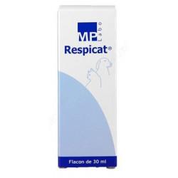 RESPICAT