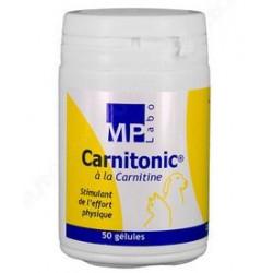 CARNITONIC