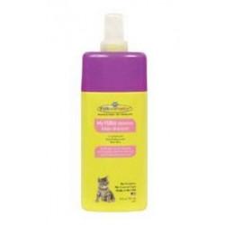 FURMINATOR shampooing sec chaton