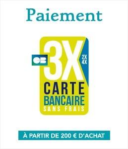 paiement003.jpg