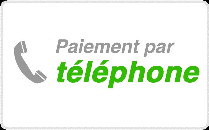 paiement005.png