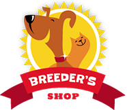 The Breeder's Shop